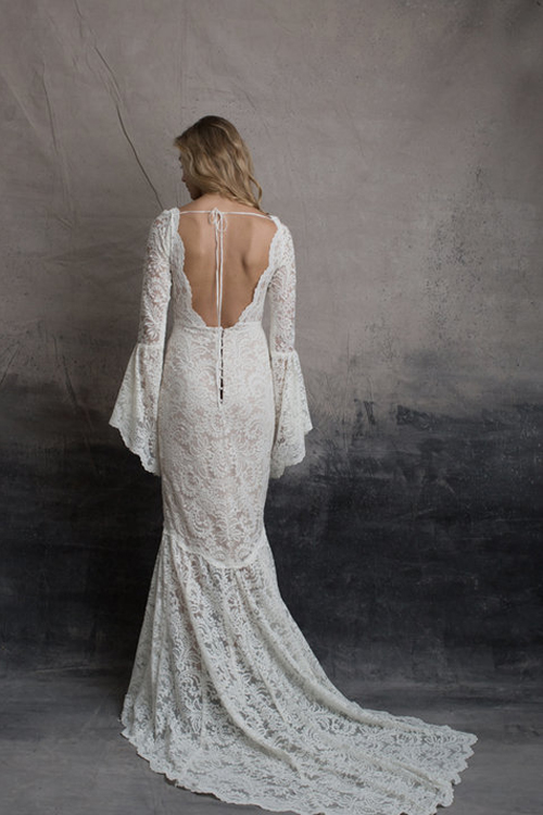 for-love-Paris-Gown.jpg