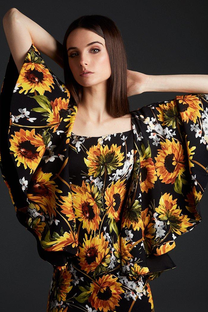 24_vestido_cabo_verde_sophieetvoila.jpg