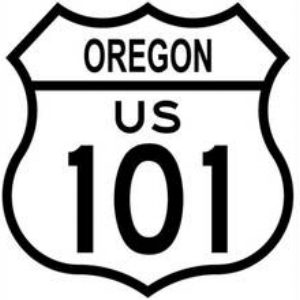US101.jpg