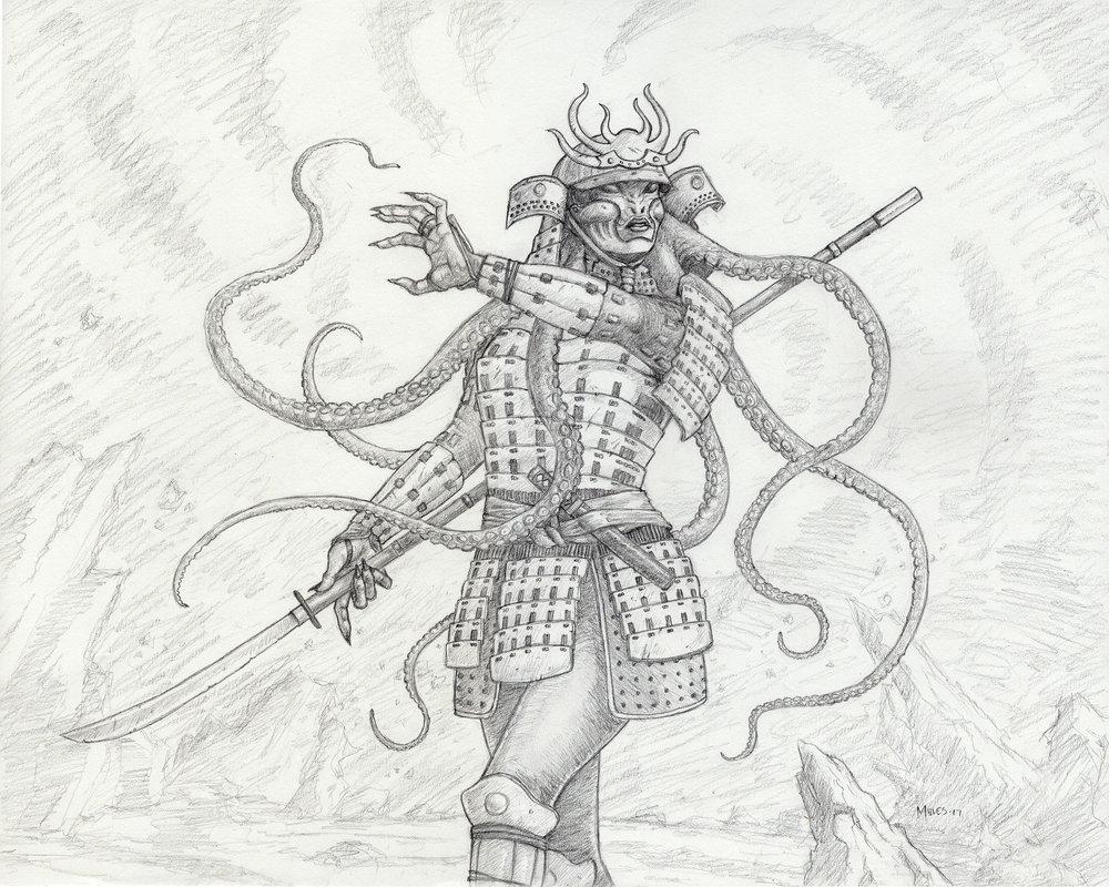 Cfhalma_Nghaoth_Sketch.JPG