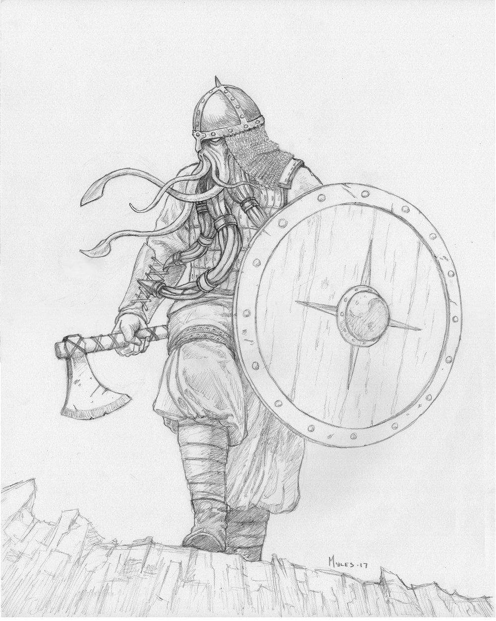 UlnOtThrod_Sketch.jpg