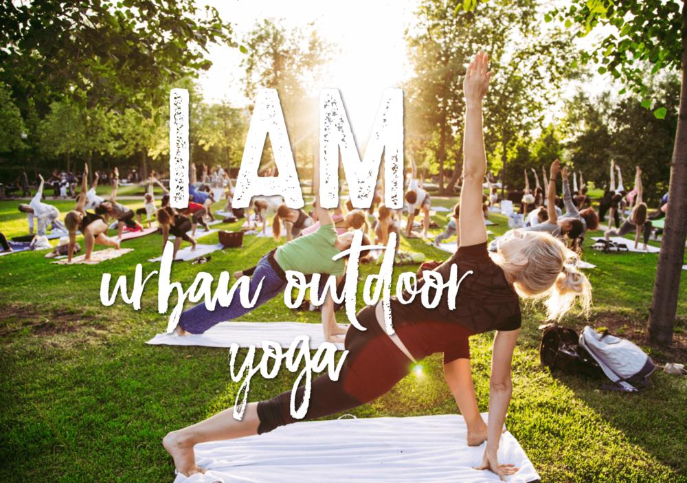 TLA001-IAM-Web-Event-Yoga-FINAL-A.png
