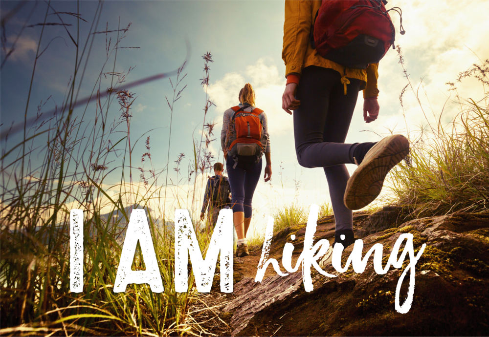 TLA001-IAM-Web-Event-Hiking-FINAL-A.png