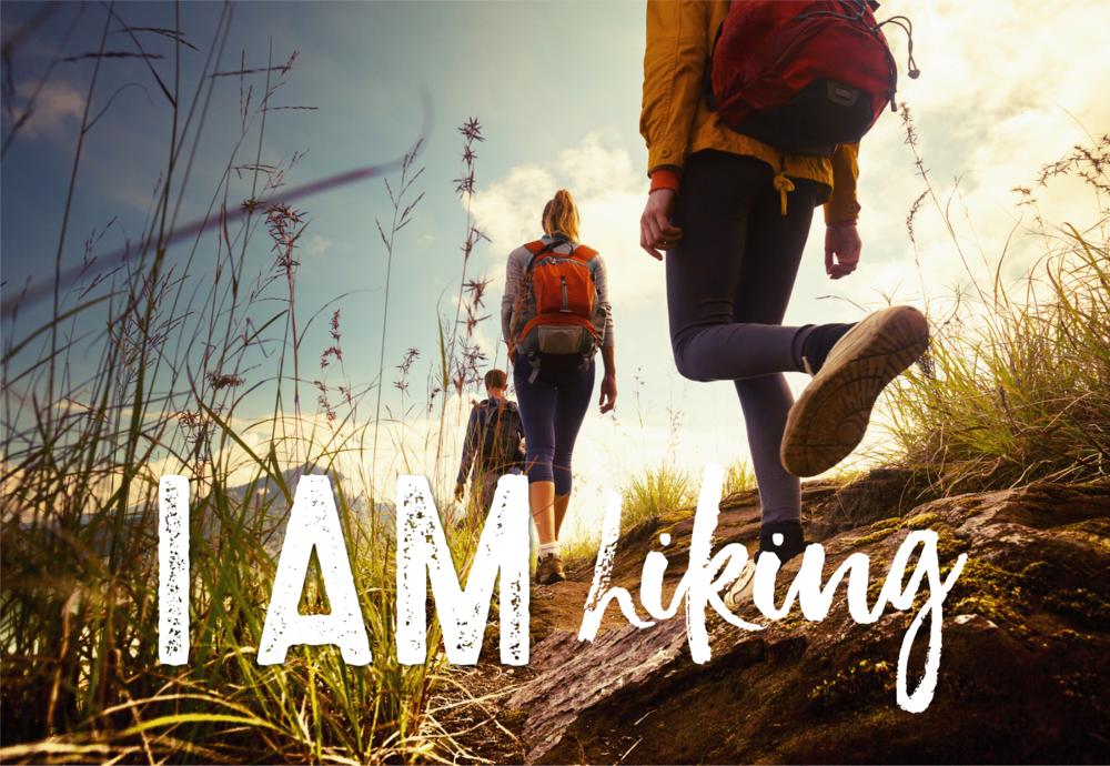 TLA001-IAM-Web-Event-Hiking-FINAL-A.png