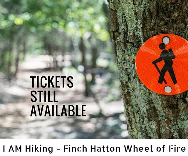 Opportunity is knocking, don't miss out on a glorious hike this weekend!  Head to Approachadventure.com.au for tickets for this Sunday's hike. #womeninadventure #mackaypride #mackay #meetmackayregion #hike #hikemackay #hiking #hikingadventures