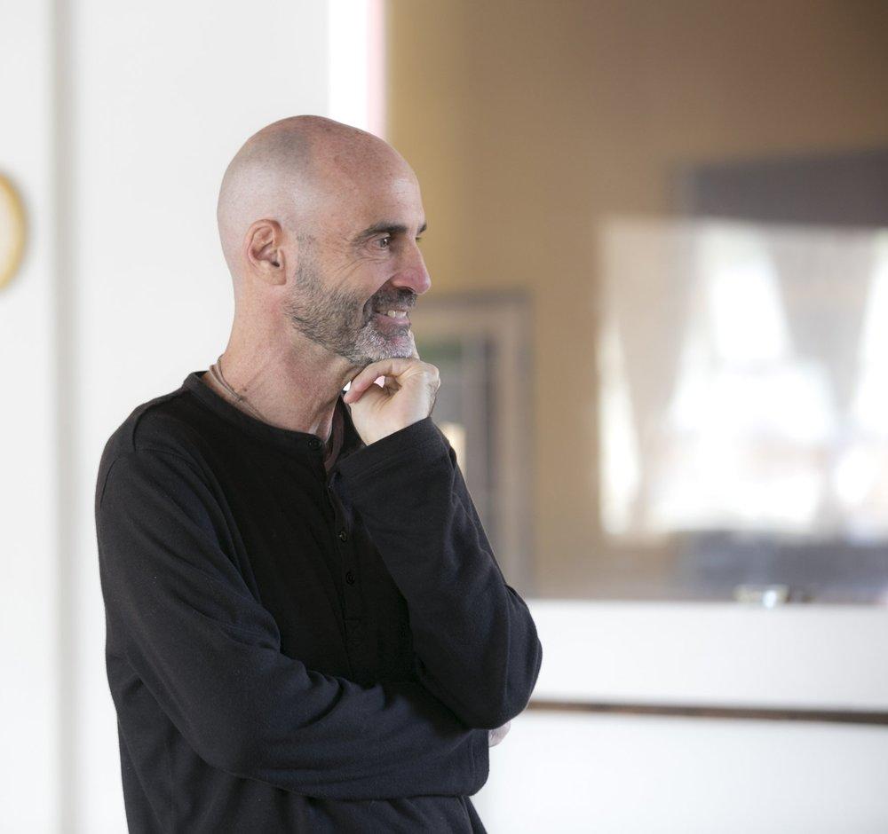 Rick in Melbourne black shirt.jpg