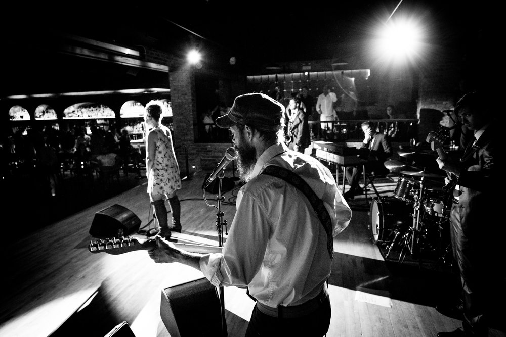 Untitled_Band (52 of 62).jpg