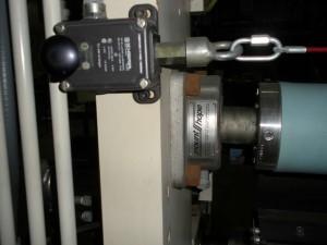 DSCN2432-300x225.jpg