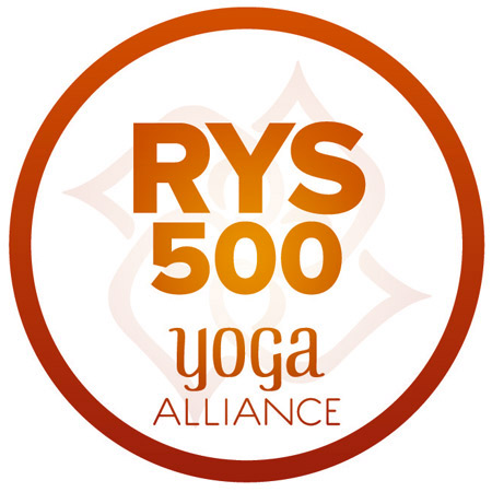 Yoga-Alliance-logos-RYS-500-color-2.jpg