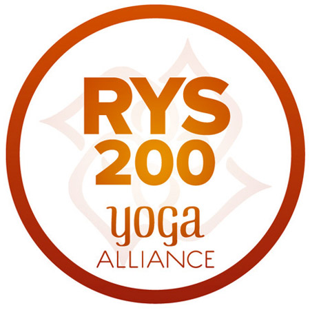 Yoga-Alliance-logos-RYS-200-color-21.jpg