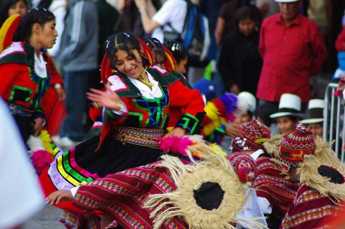 Cusco 1.jpg