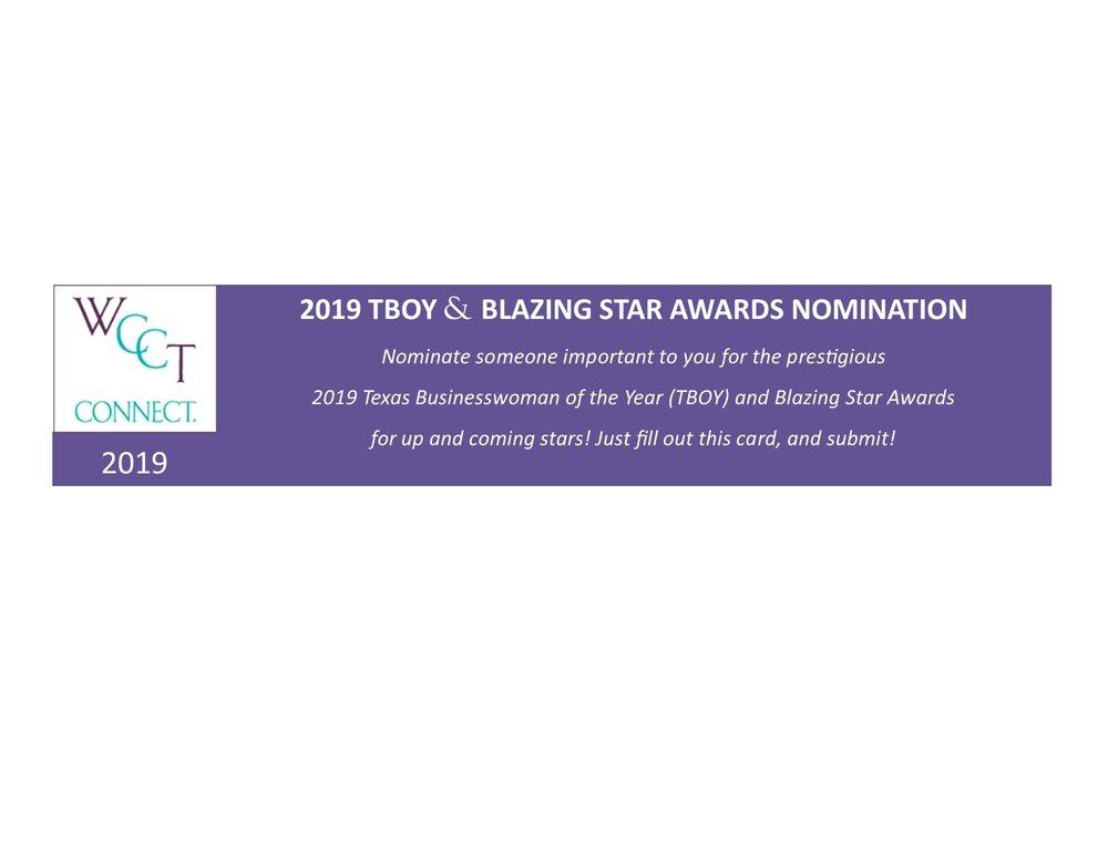 Nomination Header.png