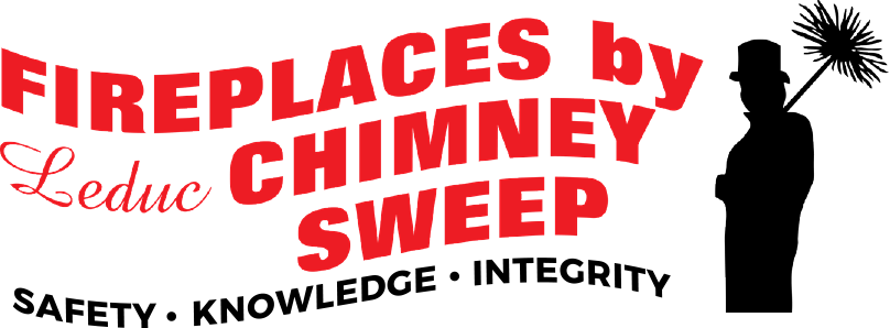 Leduc Chimney Sweep