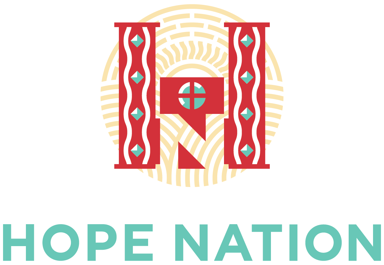 Hope Nation