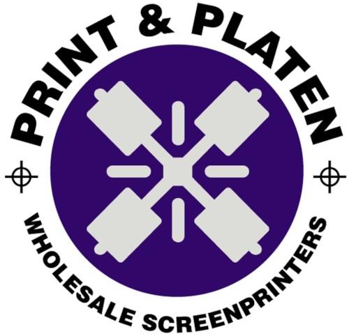 Print and Platen Circular Logo.jpg