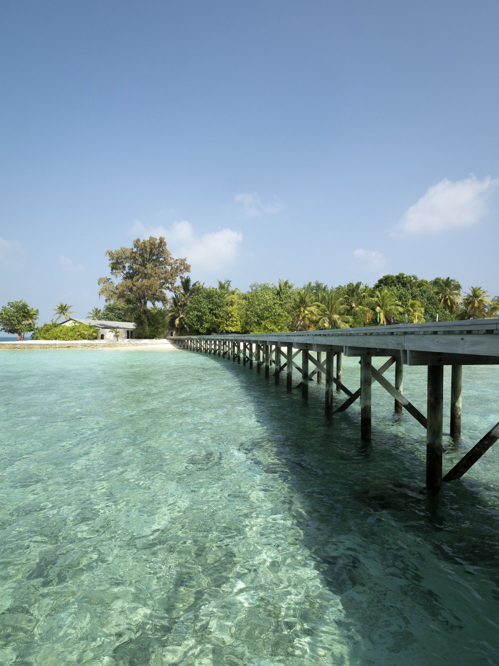 181115_Maldives_016.jpg