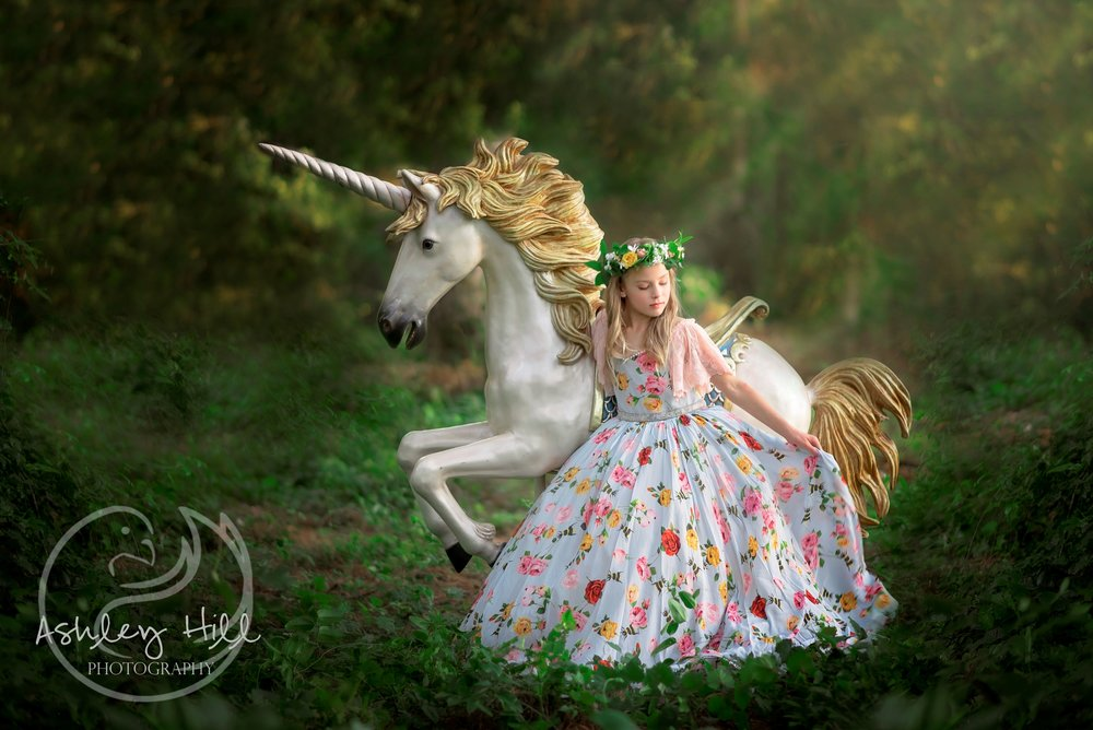 Ava and Unicorn.jpg