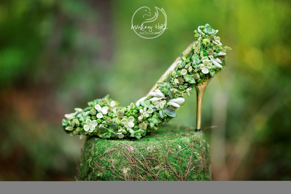 Botanical high heel .jpg