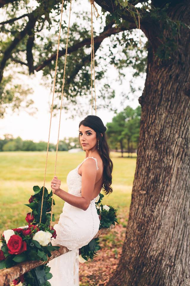 Nikki Reynolds Bridal Shoot  swing-4.jpg