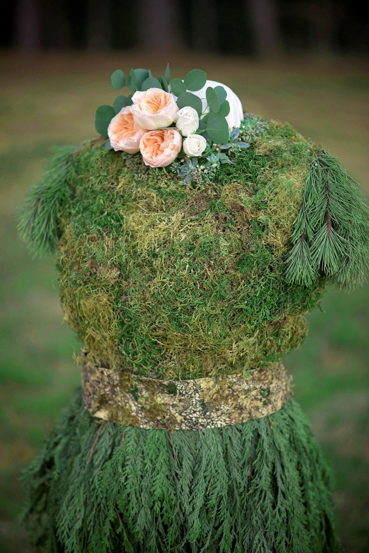 Botanical Couture 3.jpg