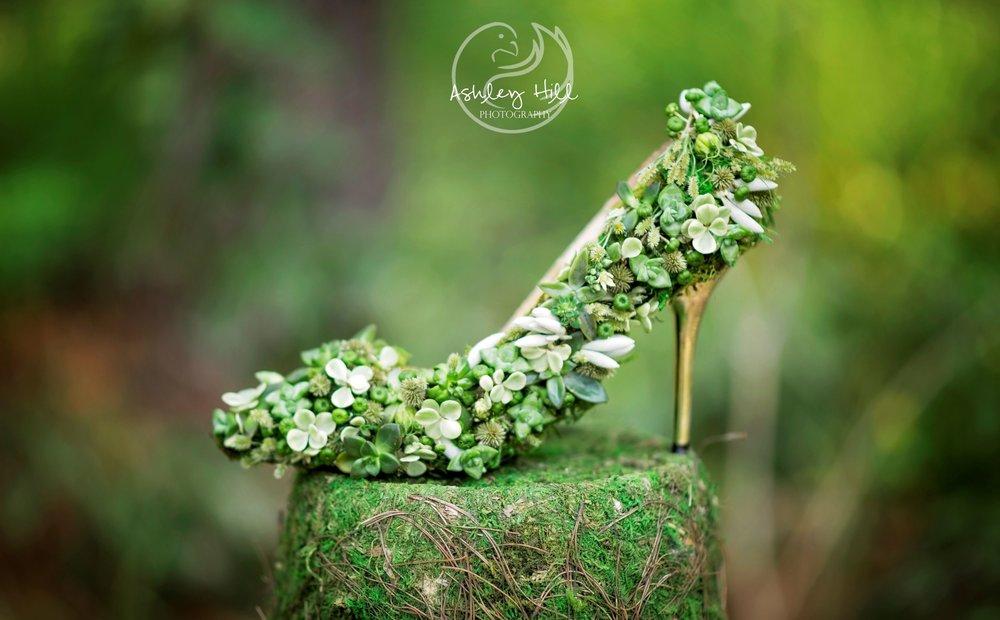 Botanical high heel .jpg