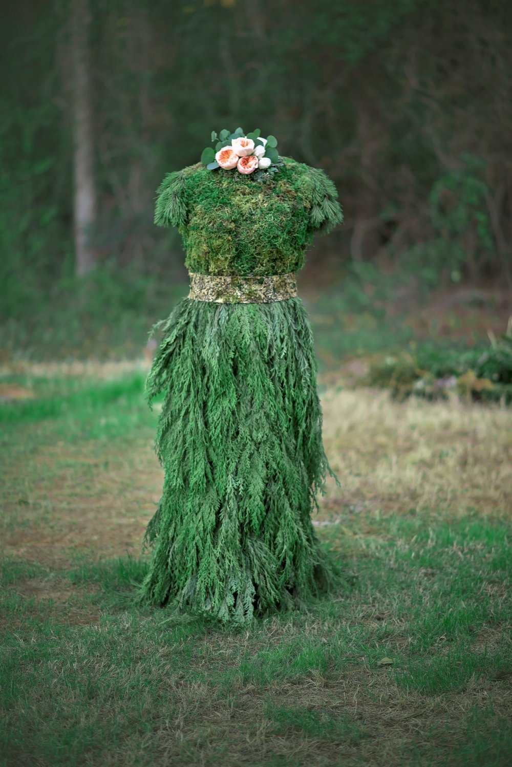 Botanical Couture 2.jpg