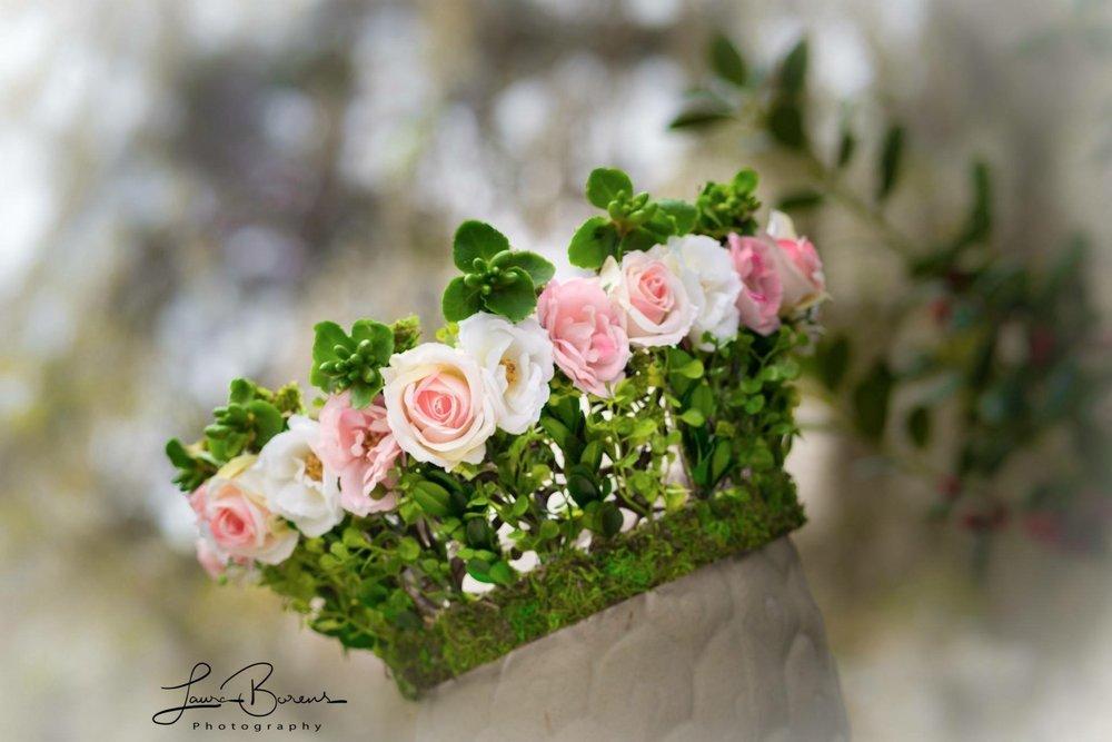 Botanical Couture.jpg