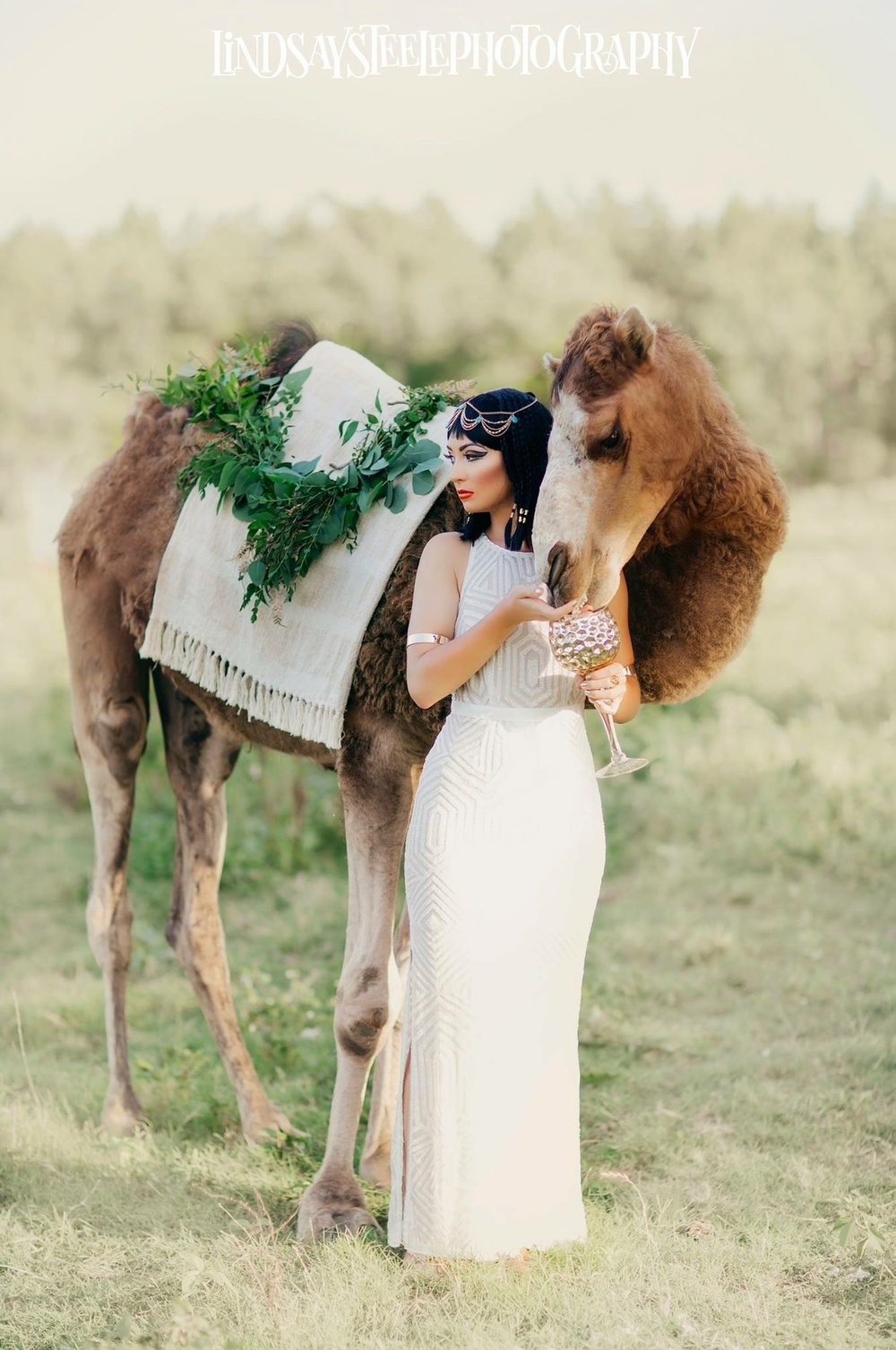 Styled Shoots 3.jpg