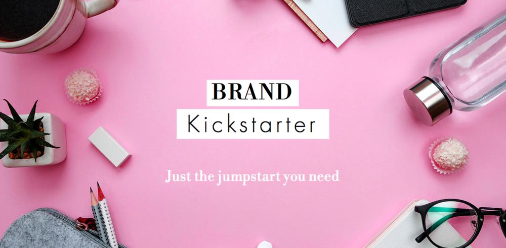 Brand Kickstarter.png