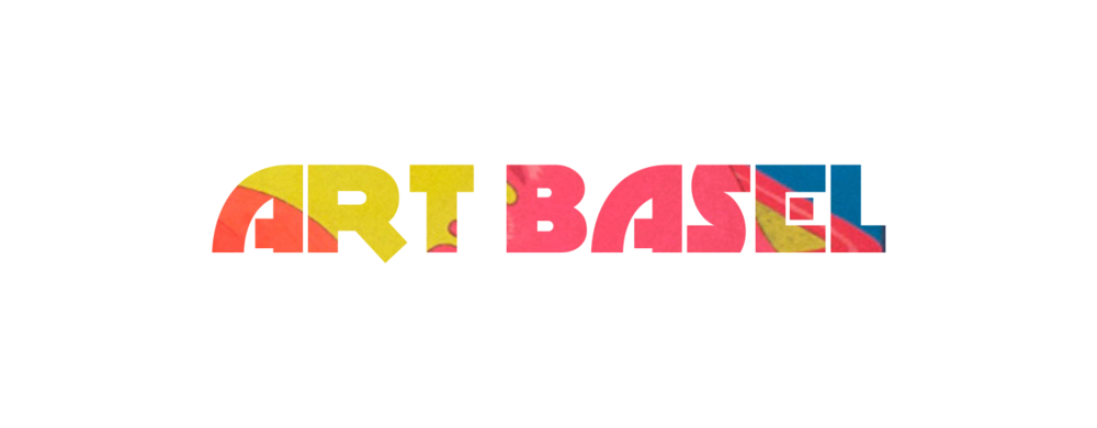 art basel 1.png