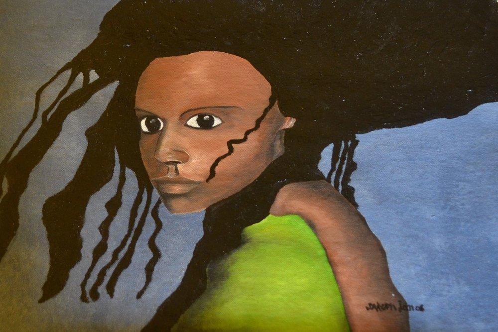 Girl with the Hair.JPG