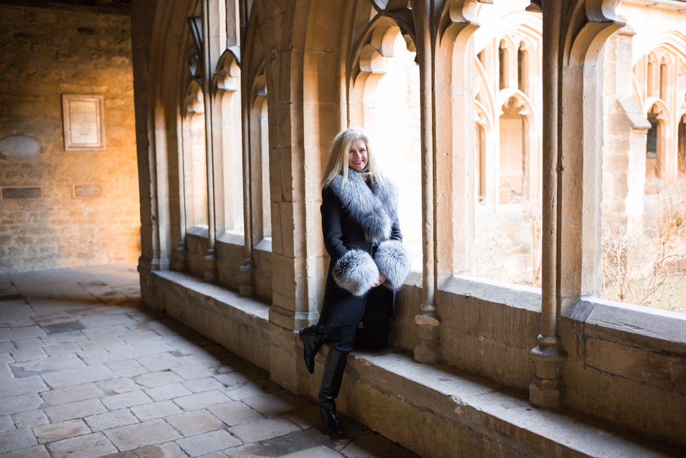 Photo credit:Nick Rutter - Arts Photographer -  www.nickrutter.co.uk