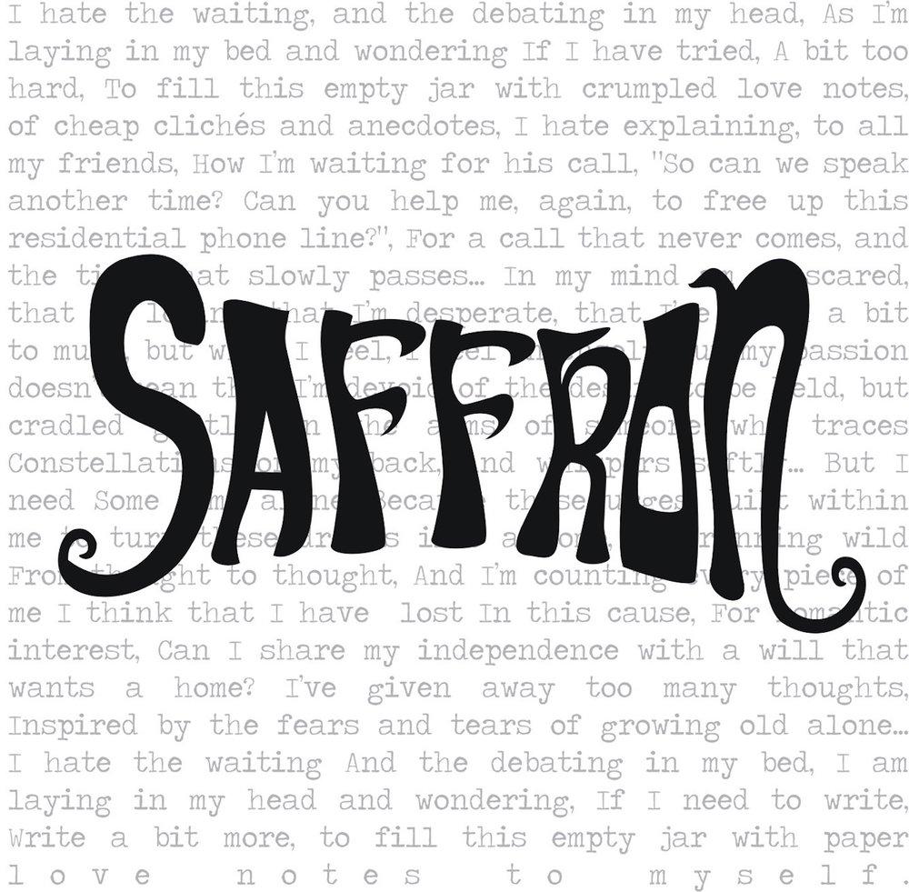 saffron3.jpg