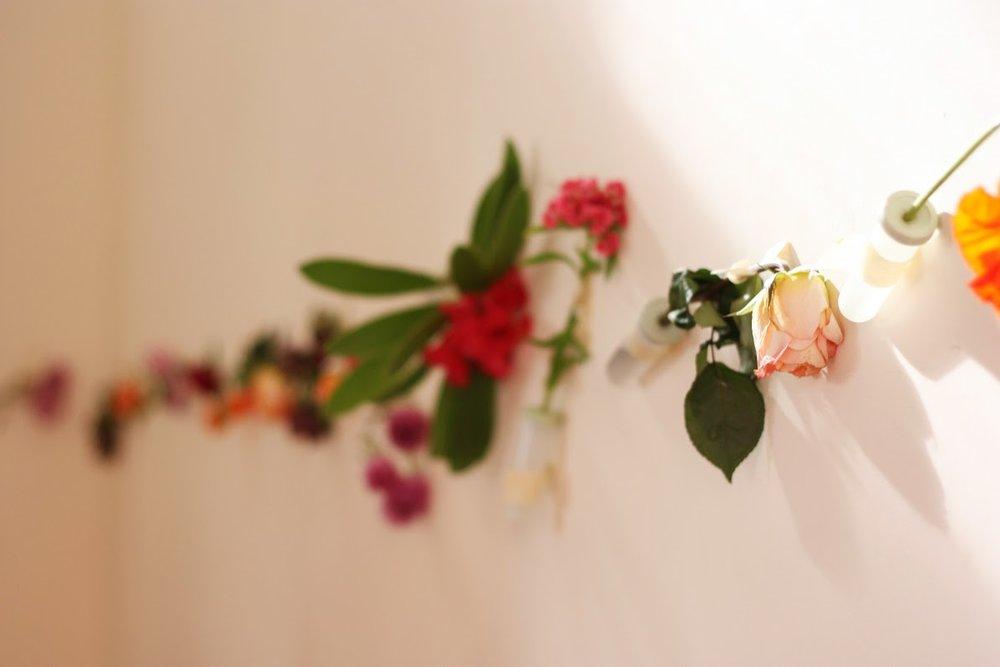 Rose-Paul-21.jpg