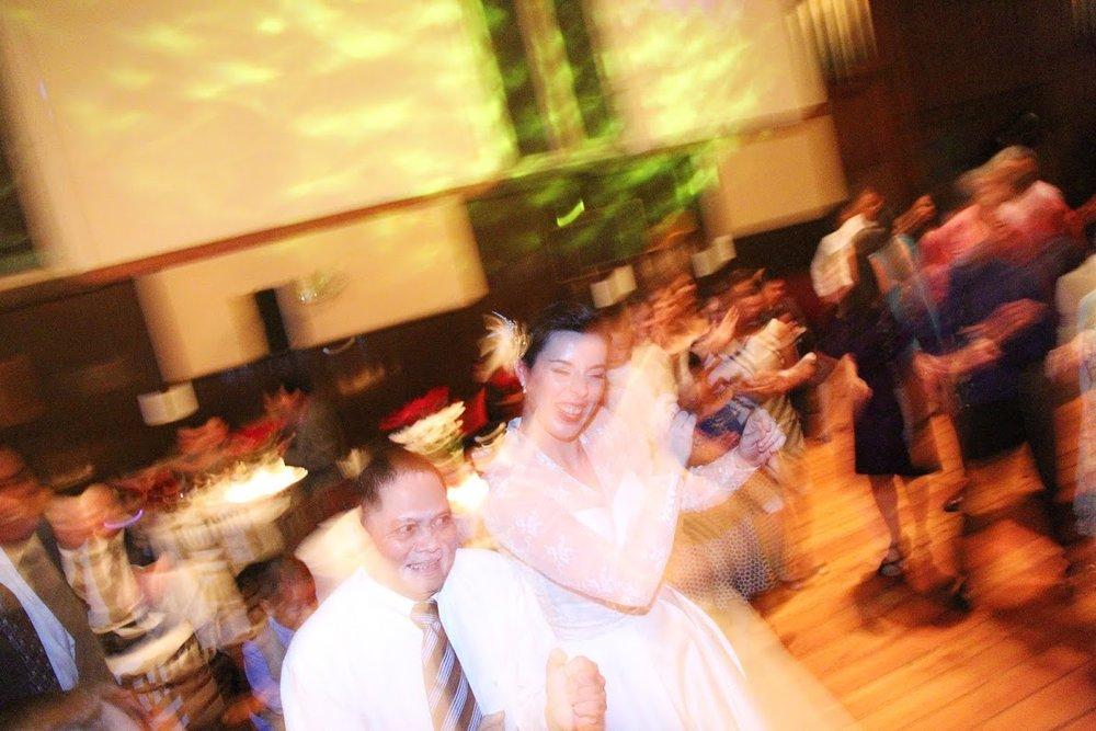 DAncing-3.jpg