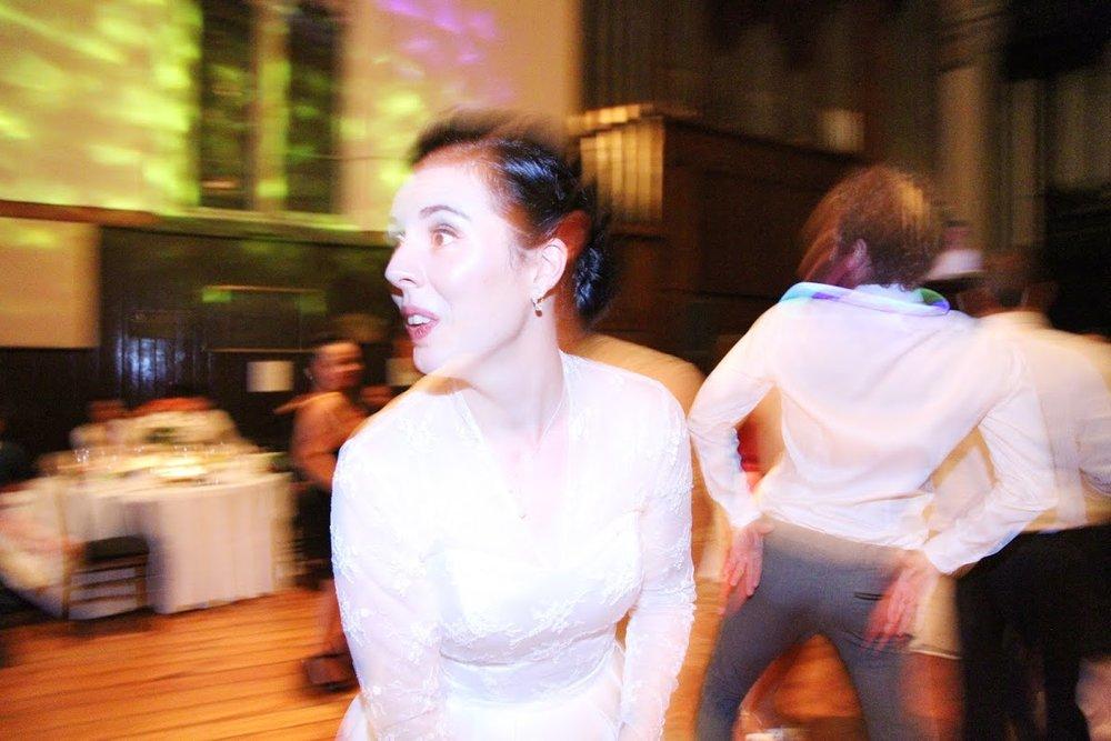 Dancing-4.jpg