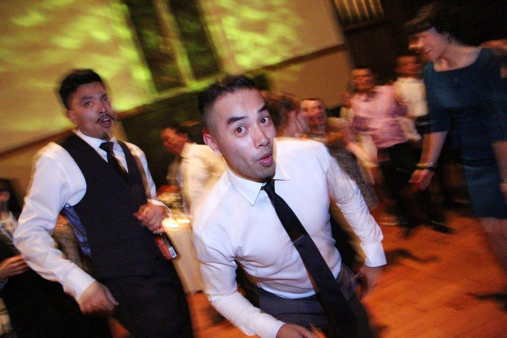 Dancing-6.jpg