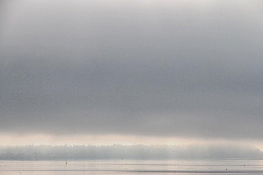 Dungeness-Spit-2.jpg