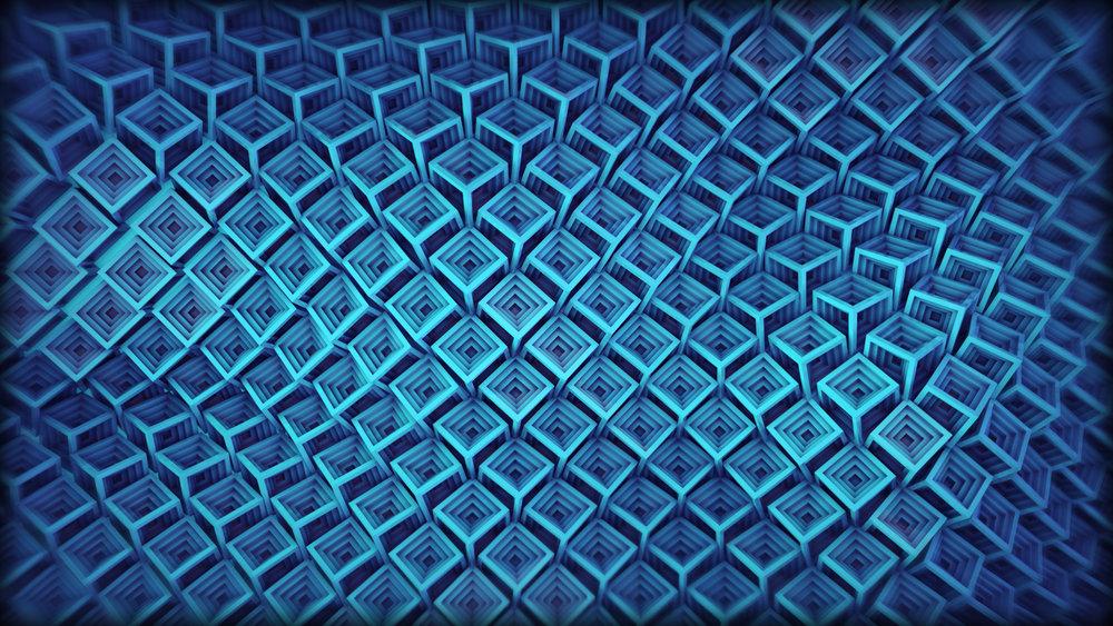021714_Cubes_A_1080.jpg