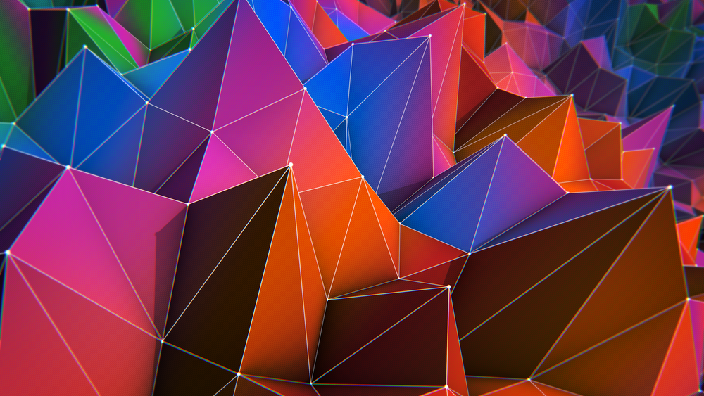 030114_LowPoly_MountainCloner_1080.png