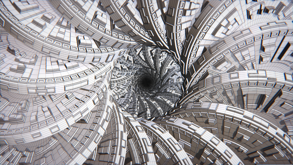 030204_RingTunnel_1080.png