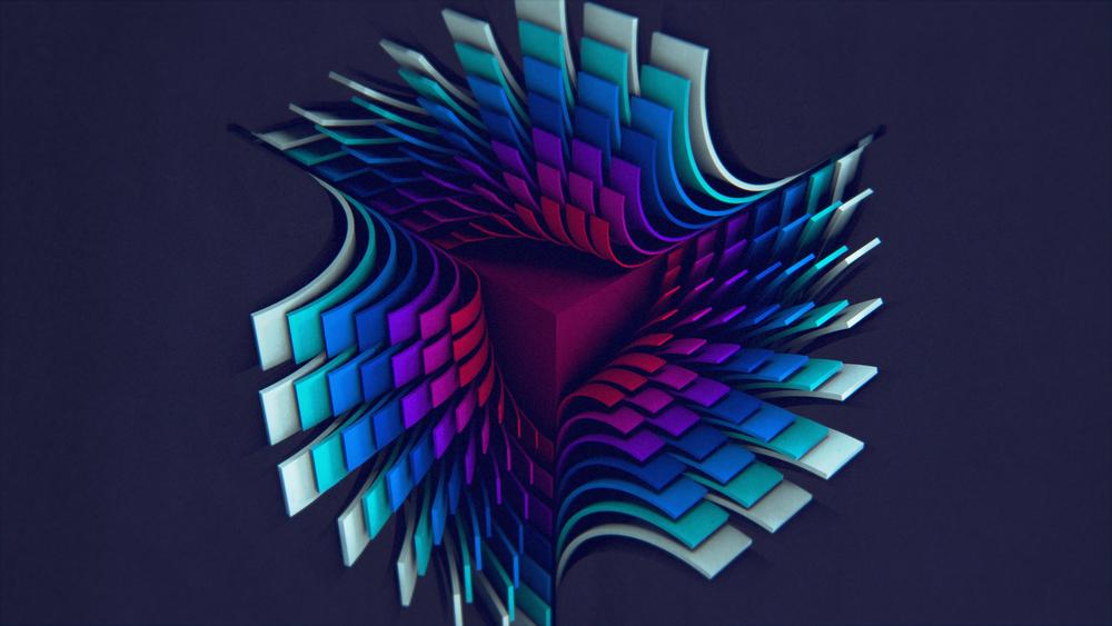 030914_CubePeel_1080_A.png