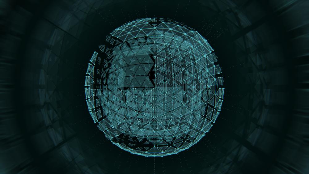 031014_Hologram_1080.png
