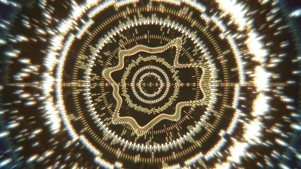 031114_HolographicWarp_1080.png