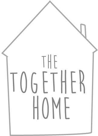 The Together Home