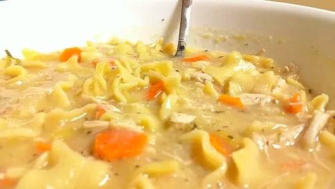 soup9.jpg