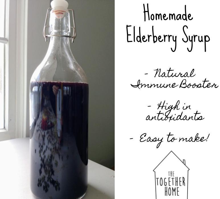 Elderberry syrup main.jpg