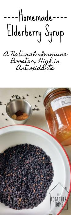 Elderberry Syrup.jpg