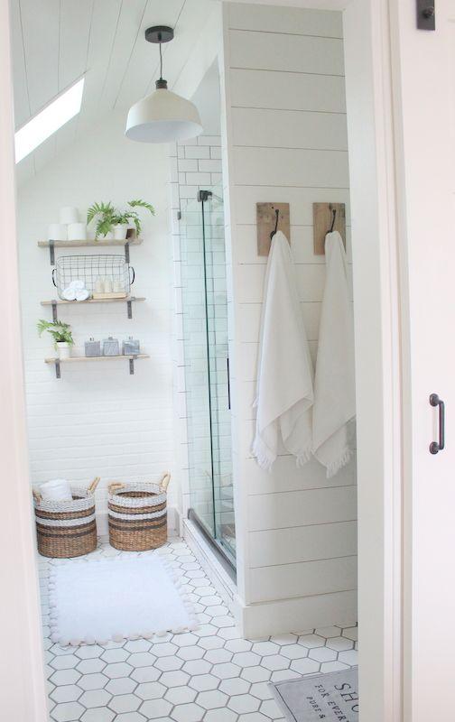 dream bathroom.jpg