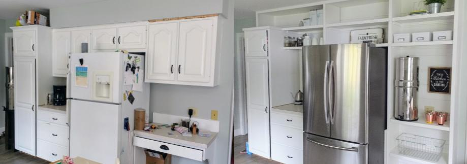kitchen before and after (1).jpg
